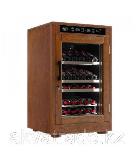 Винный шкаф Cold Vine C46-WN1 (Modern)