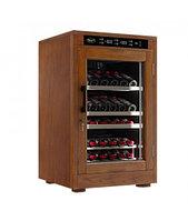 Винный шкаф Cold Vine C46-WN1 (Modern), фото 1