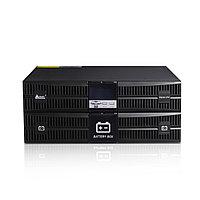 Источник бесперебойного питания SVC RT-2KL-LCD, Мощность 2000ВА/1800Вт, фото 1