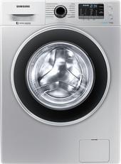Стиральная машина Samsung WW70J52E0HS