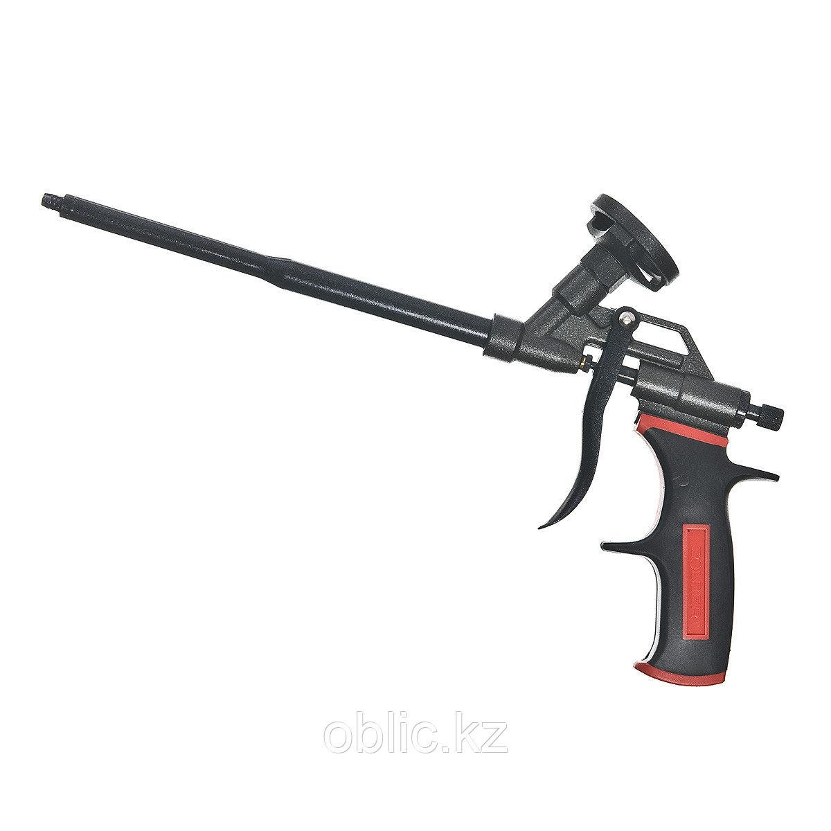 Профессиональный монтажный пистолет