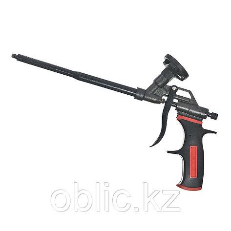 Профессиональный монтажный пистолет, фото 2