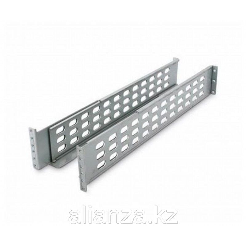 Рельсы APC SU032A 4-Post Rackmount Rails
