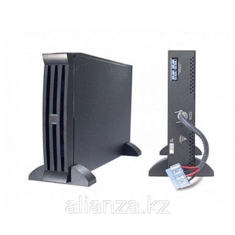 Аккумуляторный блок APC SUM48RMXLBP2U Smart-UPS XL Modular 48V