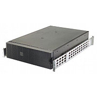 Комплект аккумуляторов APC SURT192RMXLBP Smart-UPS RT