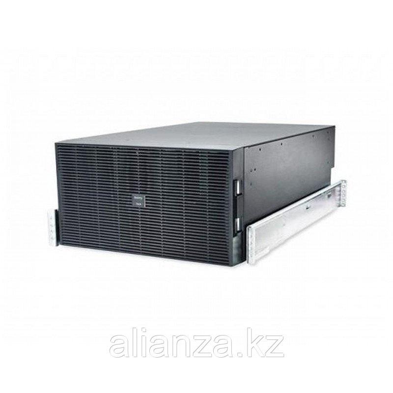 Батарея APC SURT192RMXLBP2 Smart-UPS RT 20kVA RM 12 U