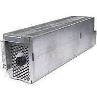 Батарейный модуль APC SYBT5 Symmetra LX