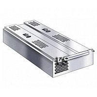 Аккумуляторный комплект APC SYBT2 Symmetra RM