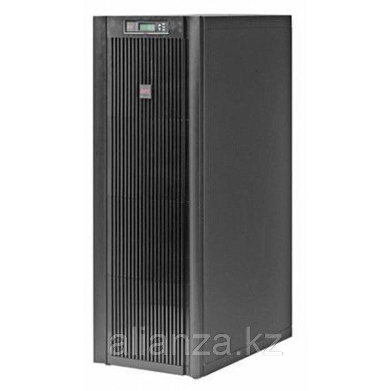 Батарейный шкаф APC SUVTXR6B6S Smart-UPS VT