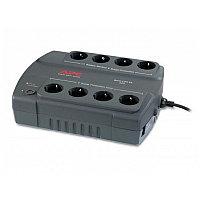 ИБП APC BE400-RS Back-UPS ES 400VA