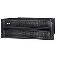 Аккумуляторный комплект APC SMX120BP Smart-UPS X