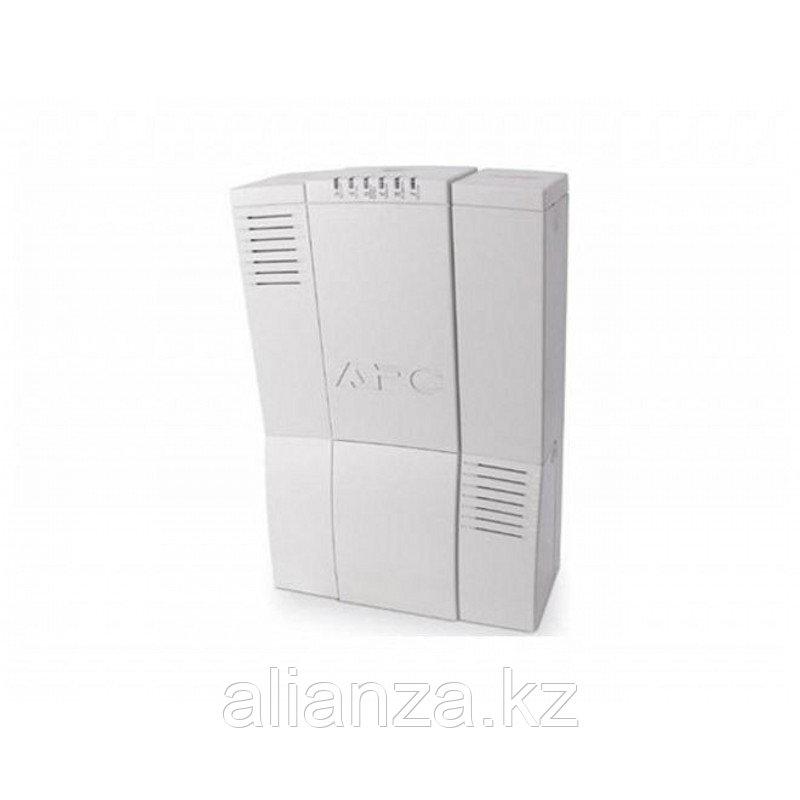 ИБП APC BH500INET Back-UPS HS 500 VA
