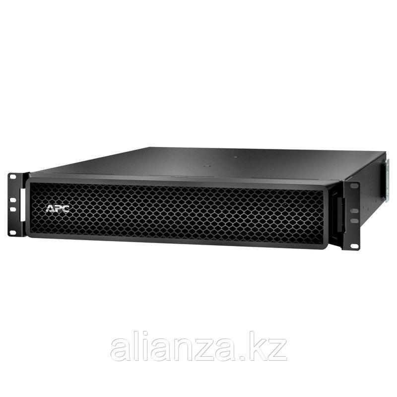 Батарея APC SRT72RMBP Smart-UPS SRT 72V 2.2kVA RM Battery Pack