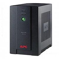 ИБП APC BR1200G-RS Back-UPS RS 1200VA LCD 230V