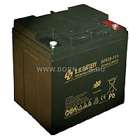 Аккумулятор BB Battery BPS 28-12D