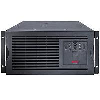 ИБП APC SUA5000RMI5U Smart-UPS 5000VA