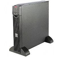 ИБП APC SURT1000XLI Smart-UPS RT 1000 VA