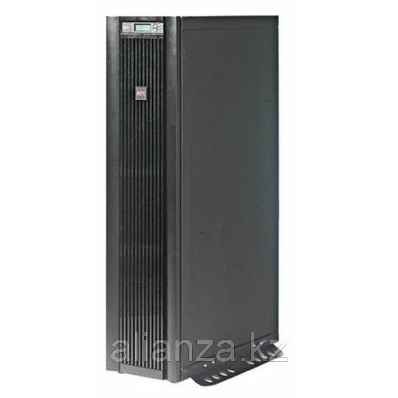 ИБП APC SUVTP20KH2B2S Smart-UPS VT 20KVA 400V