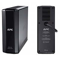 Батарея для ИБП APC BR24BPG 24В