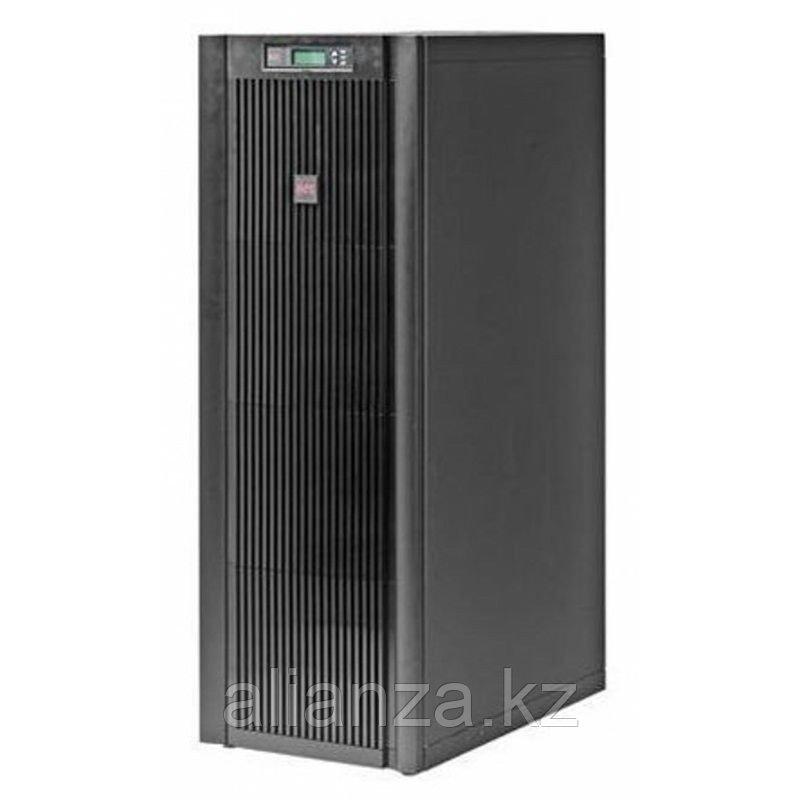 ИБП APC SUVTP40KH4B4S Smart-UPS VT 40KVA 400V