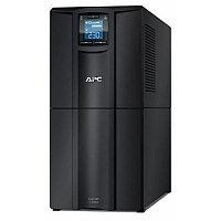 ИБП APC SMC3000I Smart-UPS