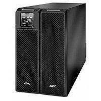 ИБП APC SRT8KXLI Smart-UPS On-Line