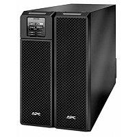 ИБП APC SRT10KXLI Smart-UPS On-Line