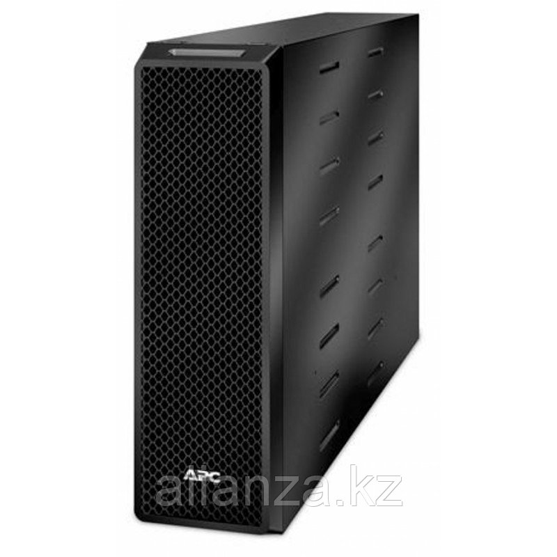 ИБП APC SRT192BP Smart-UPS On-Line