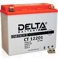 Аккумулятор Delta CT 12201