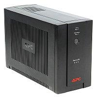 ИБП APC BX950UI Back-UPS 950VA