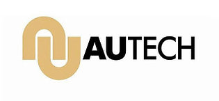 Autech - Российский продавец оригинальной профессиональной автохимии