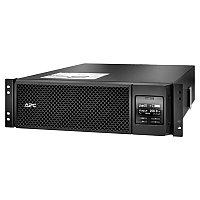 ИБП APC SRT5KRMXLW-HW Smart-UPS On-Line 4500 Watts /5000 VA