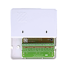 Сетевой контроллер Эра 500, фото 6