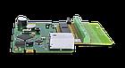 Сетевой контроллер Эра 500, фото 7