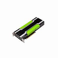 Видеокарта PNY Tesla M60 Card Long (Nvidia, 8 Гб, GDDR5, 256 бит, PCI-E 3.0 x 16, Отсутствует, 8-pin x 1)