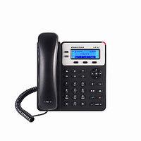 IP Телефон Grandstream GXP1625 GXP1625