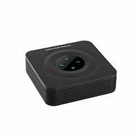 SIP Адаптер Grandstream HandyTone 802 HT802