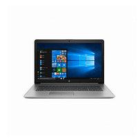 Ноутбук HP ProBook 470 G7 (Intel Core i5, 4 ядра, 8 Гб, SSD, Без HDD, 256 Гб, Встроенная видеокарта, Без DVD,