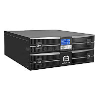 ИБП SNR SNR-UPS-ONRT-2000-INT