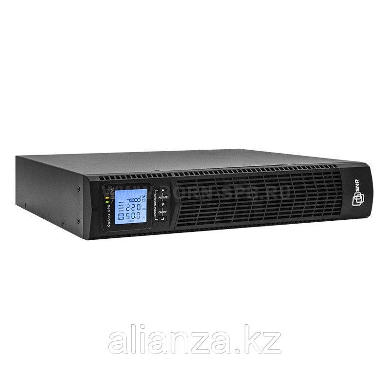 ИБП SNR SNR-UPS-ONRM-1000-S24-RK