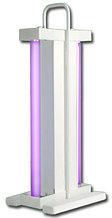 Облучатели бактерицидные переносные ОБНП 2 (2*15-01)ИСП.2 Генерис