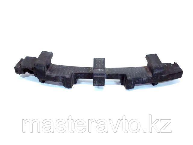Наполнитель переднего бампера абсорбер пенный наполнитель NISSAN ALMERA (G15) 2013>NEW