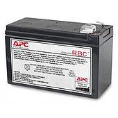 Комплект батарей APC APCRBC110 Battery replacement kit