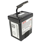 Батарея APC RBC30 Battery replacement kit for BF500