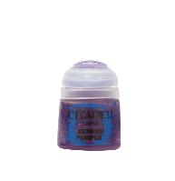 Layer: Xereus Purple (Слой: Лиловый Ксеревс). 12 мл.
