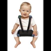 Бандаж детский перинка-фрейка размер 0 Экотен
