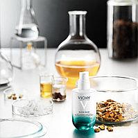Vichy Slow age для чувствительной кожи гипоаллергенный укрепляющий уход против признаков старения 50 мл
