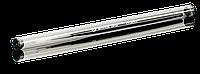 Citadel X-small Artificer Layer Brush (Кисть для слоёв сверхмалая)