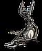 Эллиптический тренажер Xterra SE210, фото 2