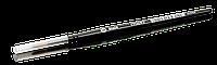 Citadel Medium Shade Brush (Кисть для теней средняя)